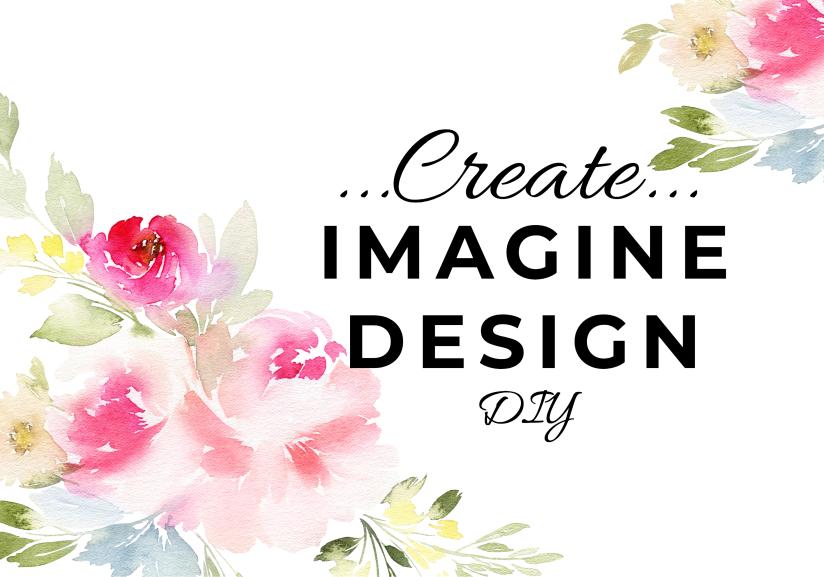 DIY Banner - Shutterstock