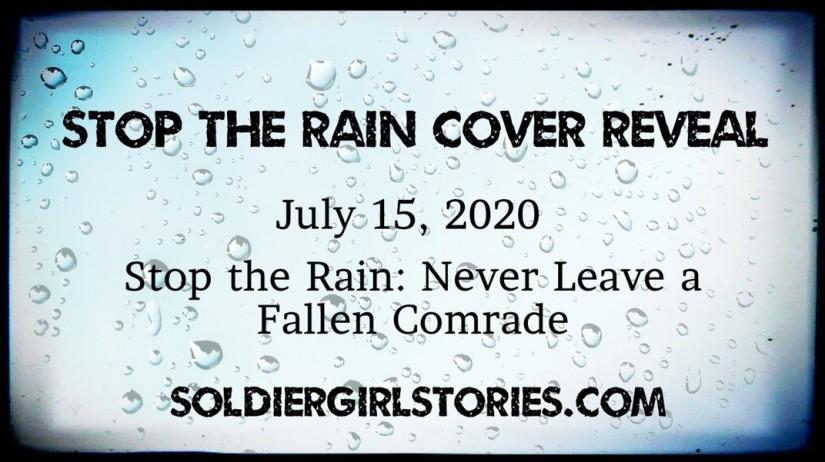 Stop the Rain 3